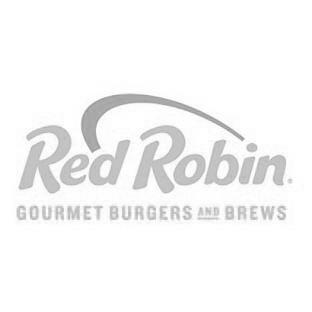 Red-Robin-1.jpg