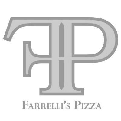 Farrellis-Wood-Fire-Pizza2-1.jpg