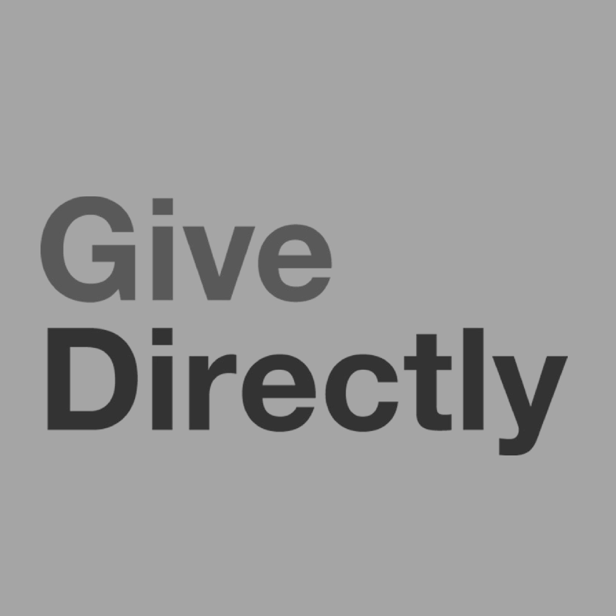 GiveDirectly.jpg