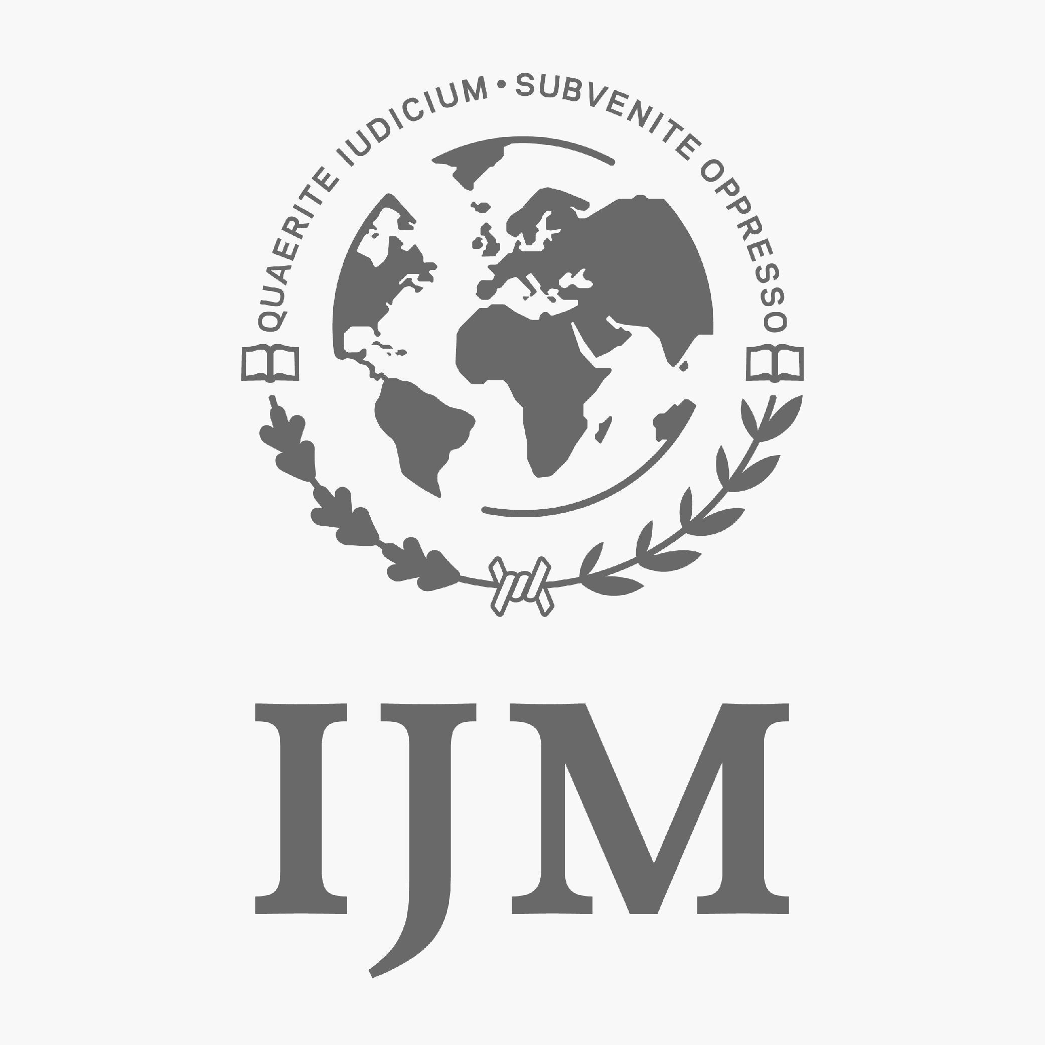 InternationalJusticeMission.jpg