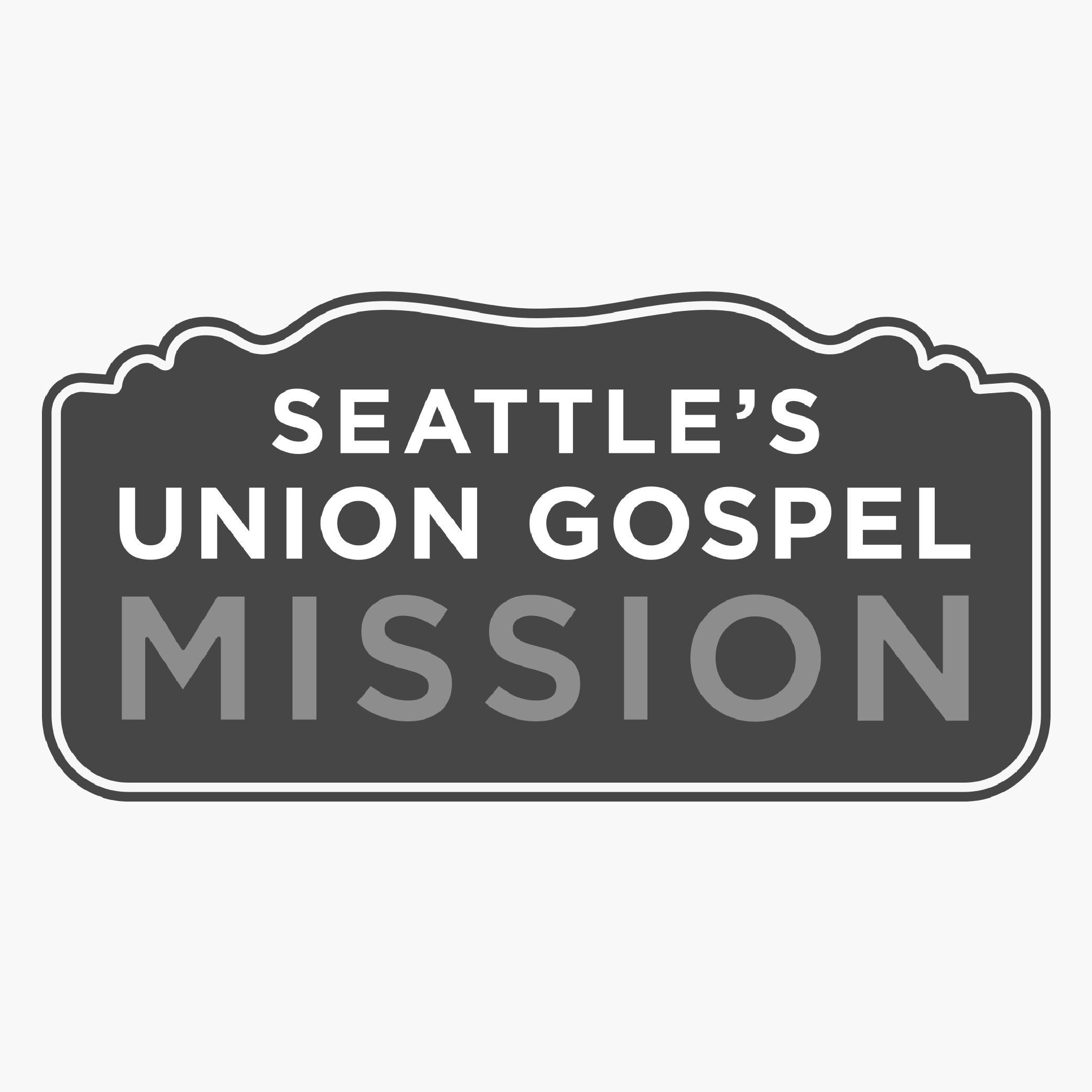 UnionGospelMission.jpg