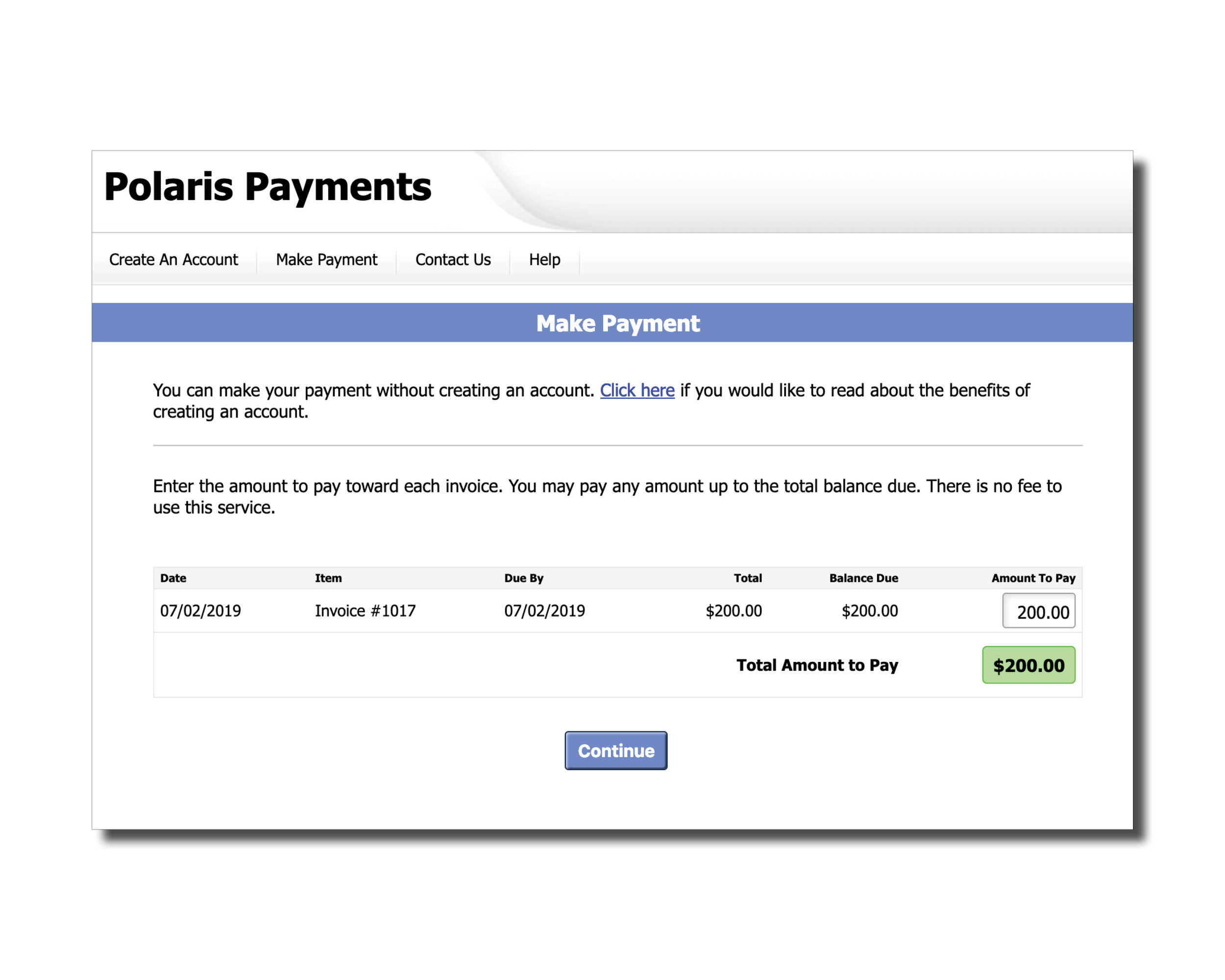 Example Payment Portal - Bill & Pay.jpg