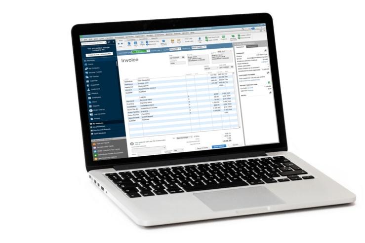 Quickbooks_Laptop.jpg