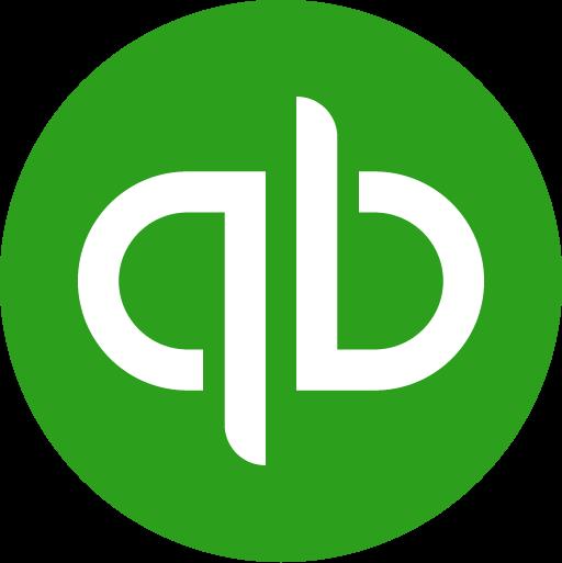 qb_logo.png