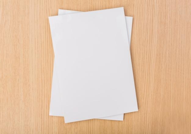 paper 3.jpg