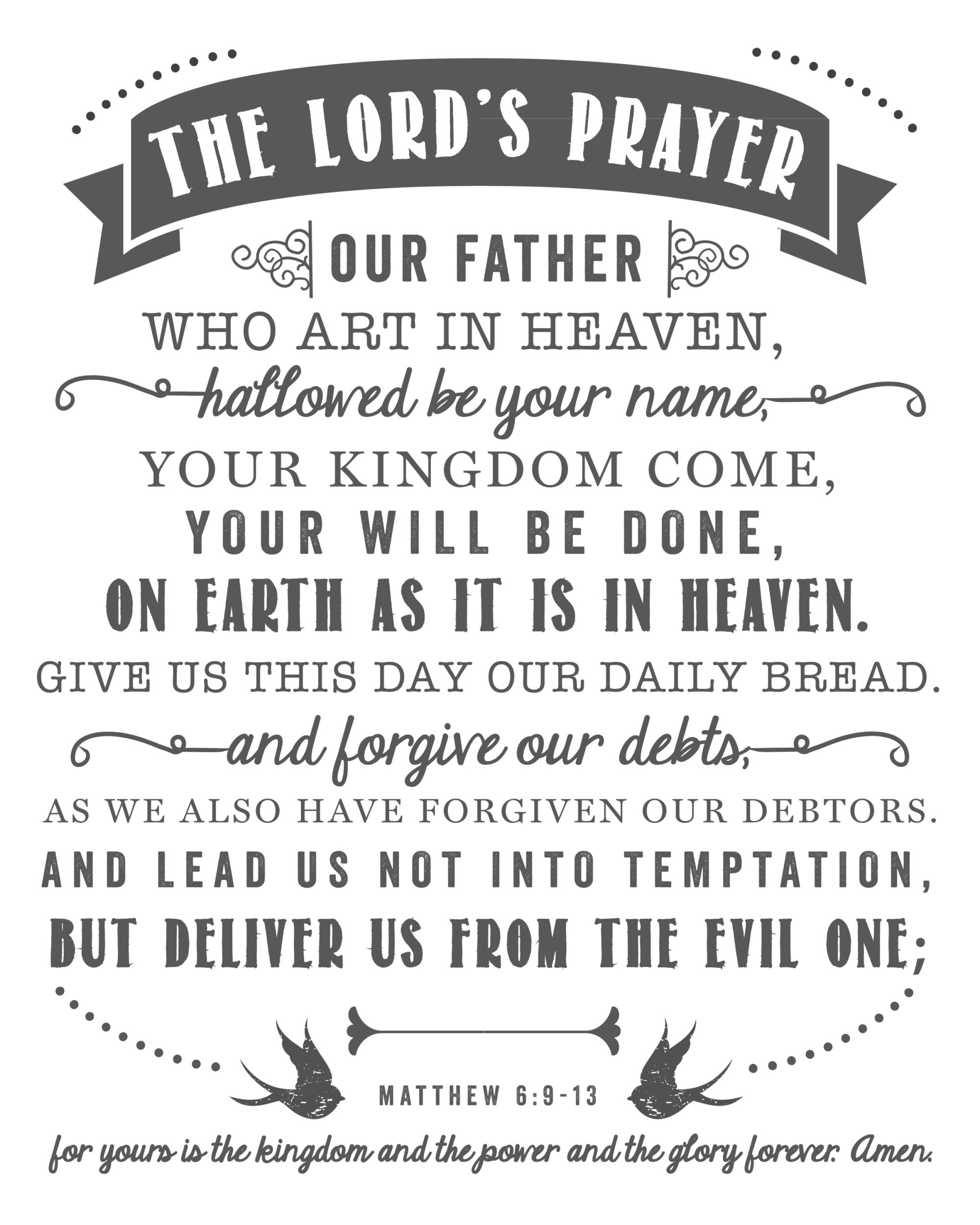 The-Lords-Prayer-Free-Printable-8x10.jpg