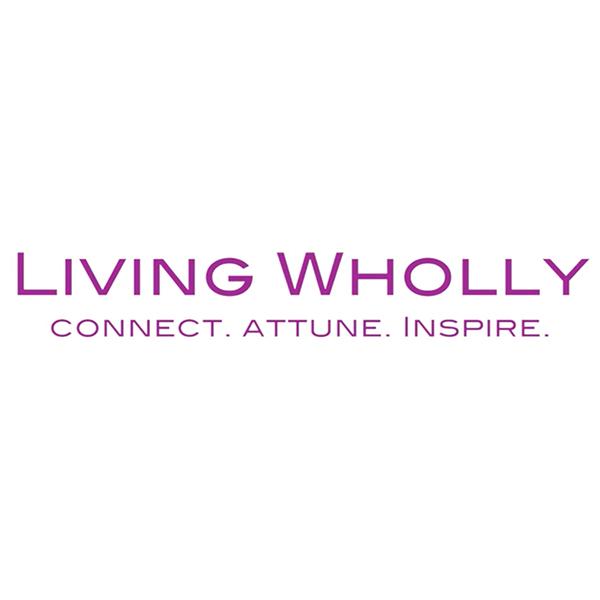 Living Wholly SQ.jpg