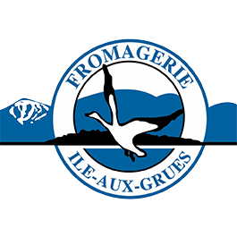 Fromagerie Ile-Aux-Grues