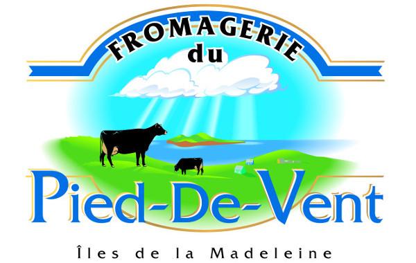 Fromagerie du Pied-de-Vent
