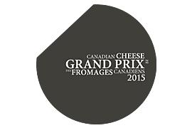 canadian-cheese-grand-prix_halfpagewidth.jpg