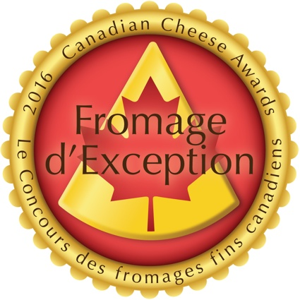 2016fromage-dexception-1000-copy.jpg