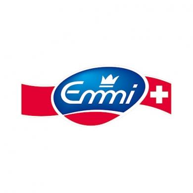 EMMI CANADA