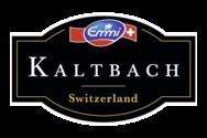 Emmi Kaltbach