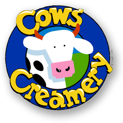cows Logo.PNG
