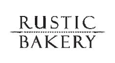 rustic-bakery.png