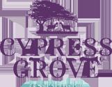 Cypress_Grove_Cheese_Logo_c41cb17d1f.png