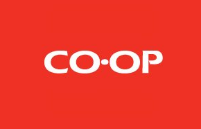 Calgary Co-op.png