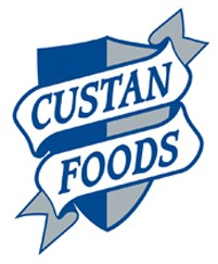Logo - Custan Foods.jpg