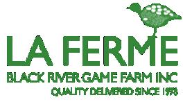 Logo - La-Ferme-Black-River.png