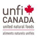 Logo - UNFI.jpg