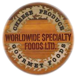 Logo - Worldwide-Specialty-Foods.jpg