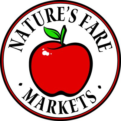 Natures Fare Markets logo.jpg