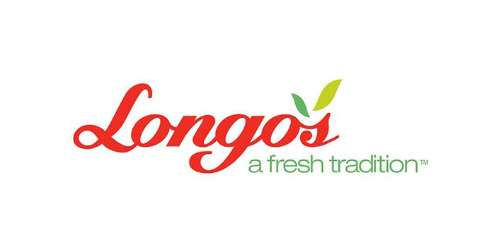 partner-logo-canadian-beef-longos (1).jpg