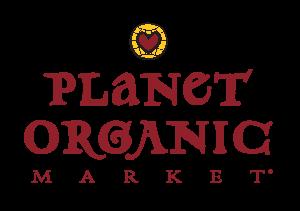 Planet Organics Logo.png