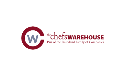 graphic-client-logos-chefs-warehouse.png