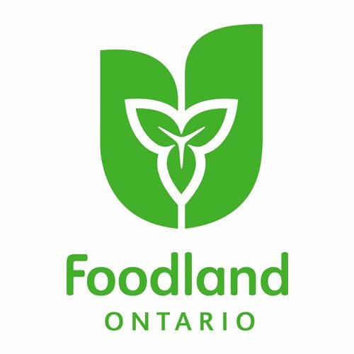 Foodland logo.JPG
