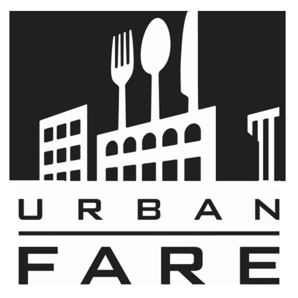 urban fare logo.PNG