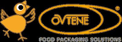 logo ovtene.png