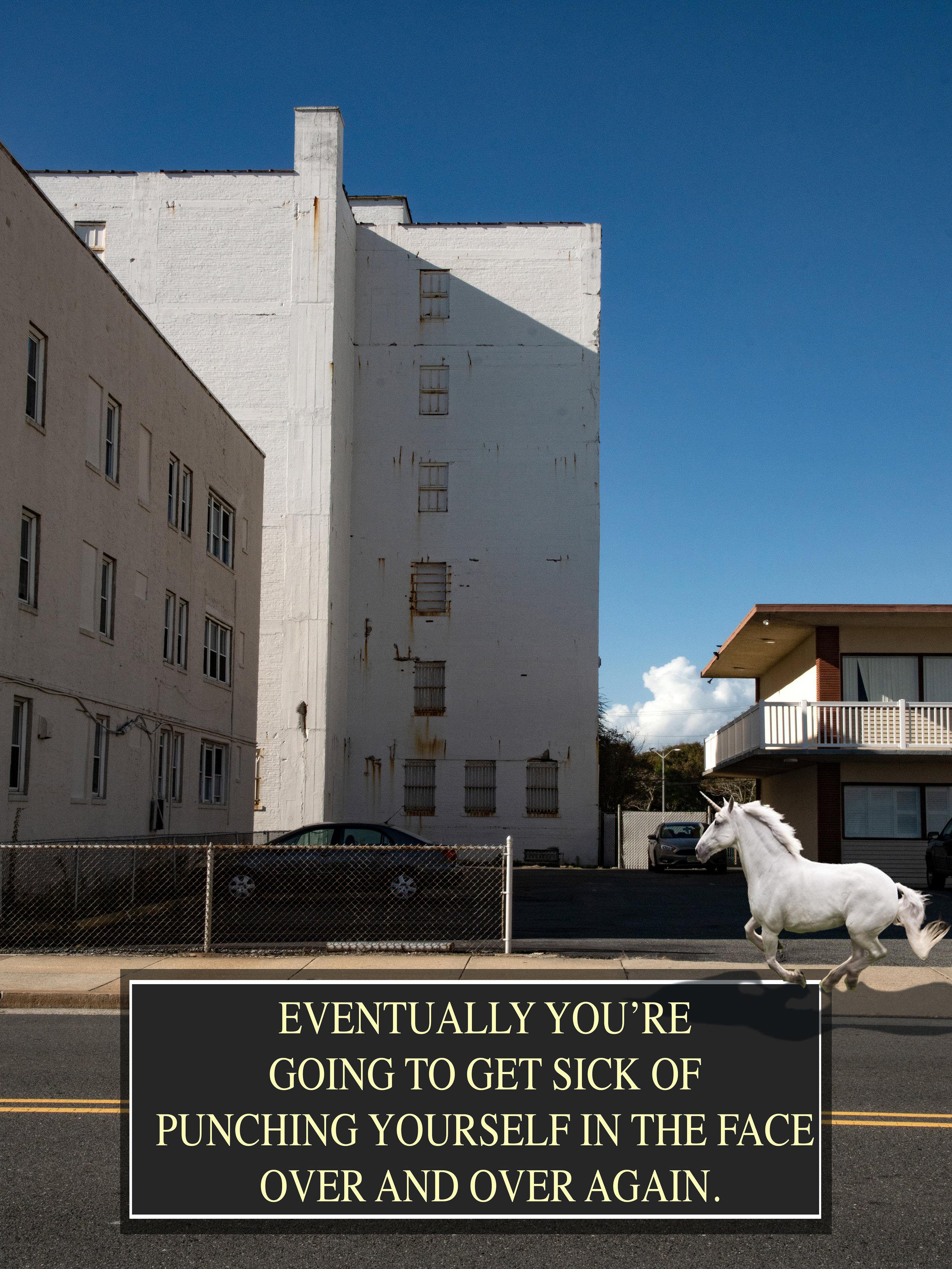 unicorn punches.jpg
