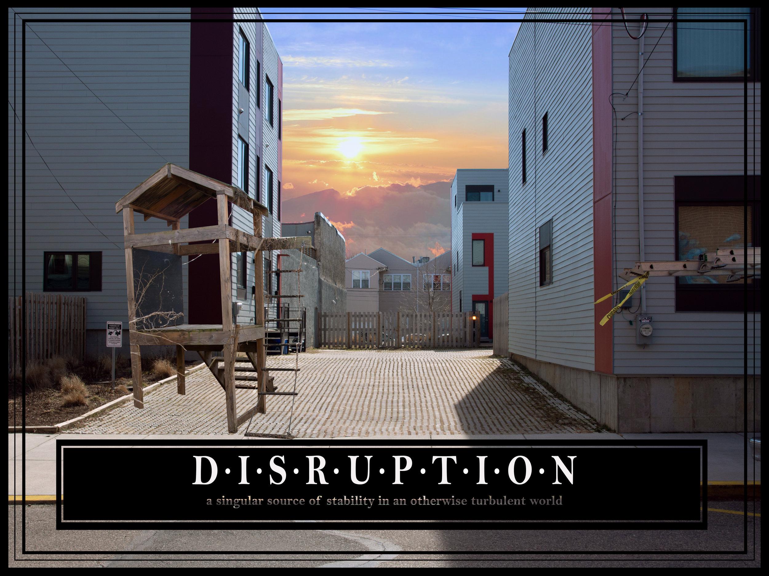 disruption_flat.jpg