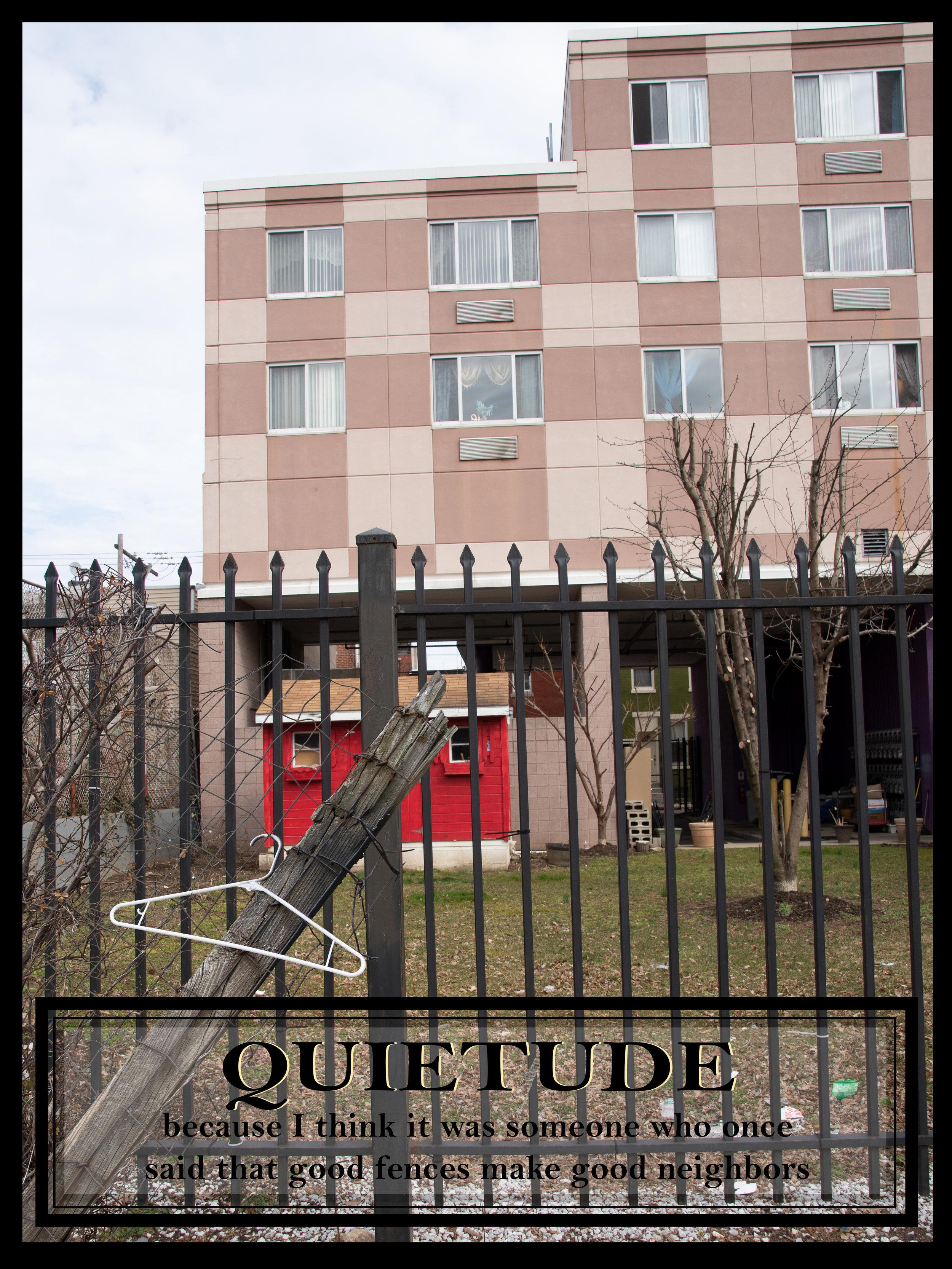 quietude_flat.jpg