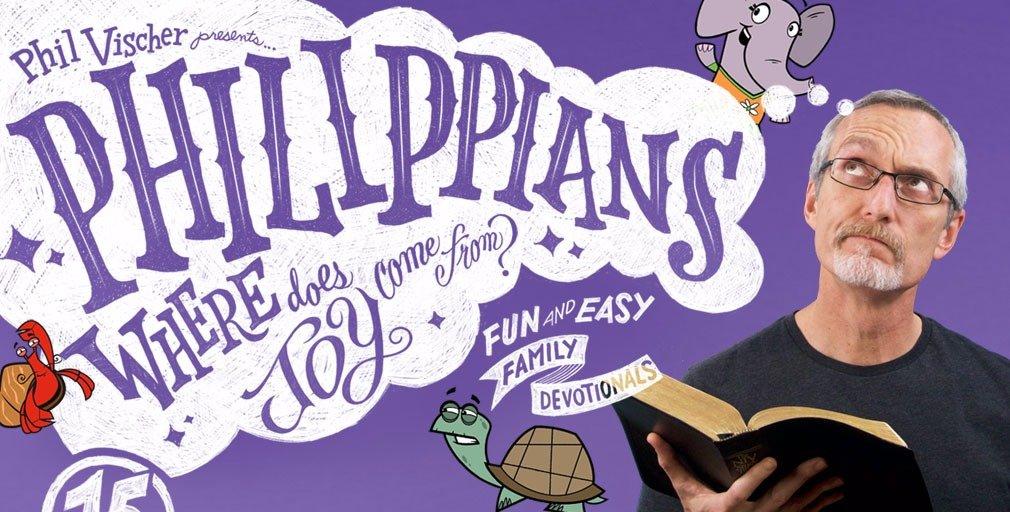 Philippians Kids Study.jpg