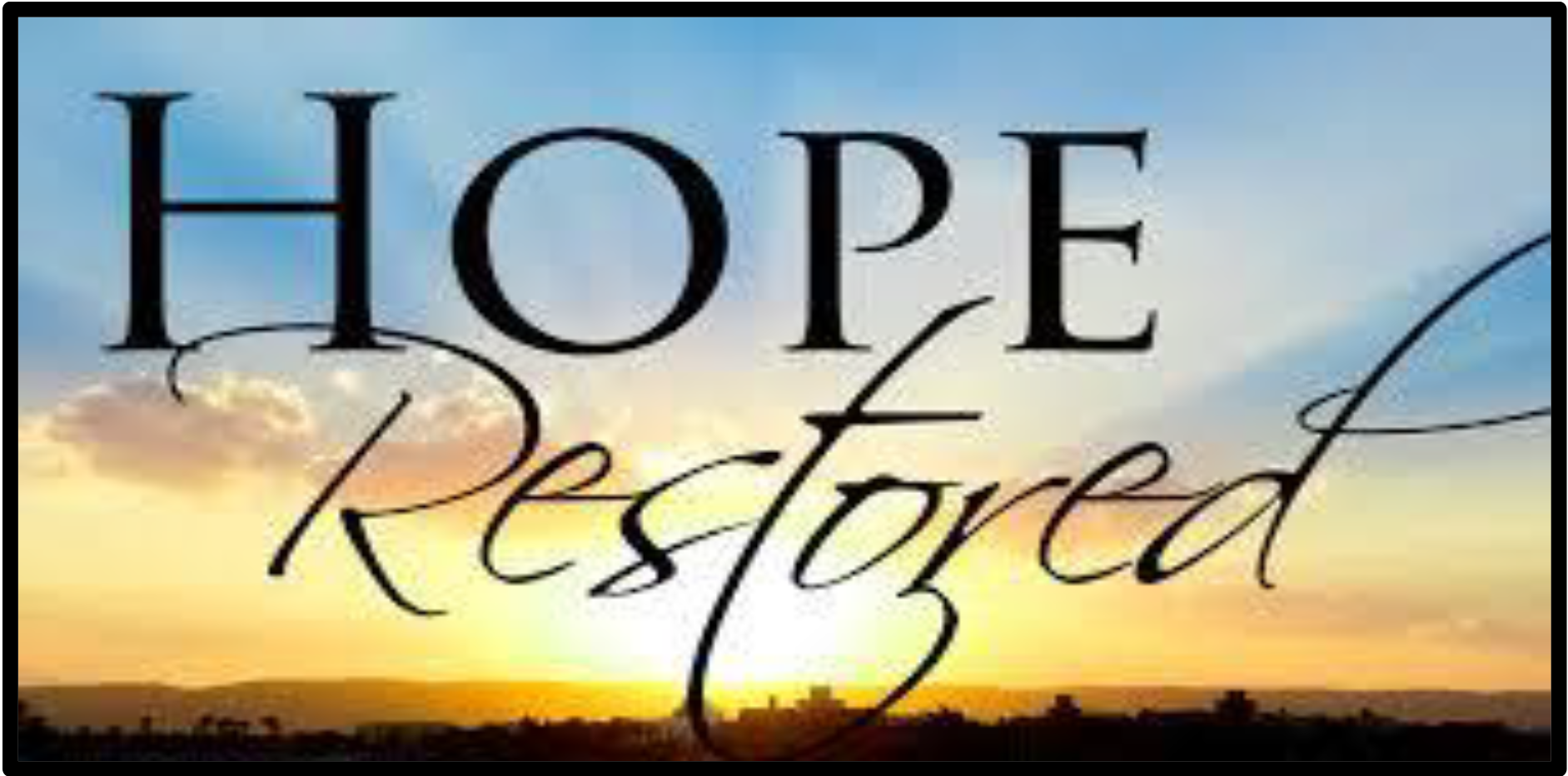 Hope Restored Growth Group.png