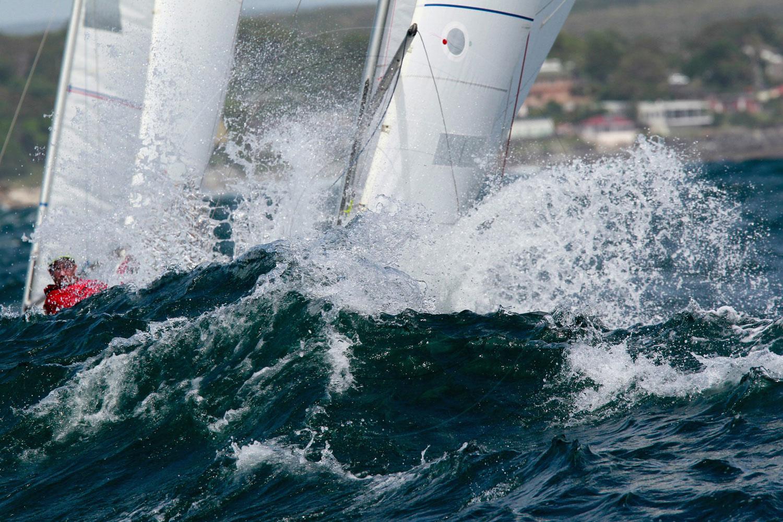 sailing.4.jpg
