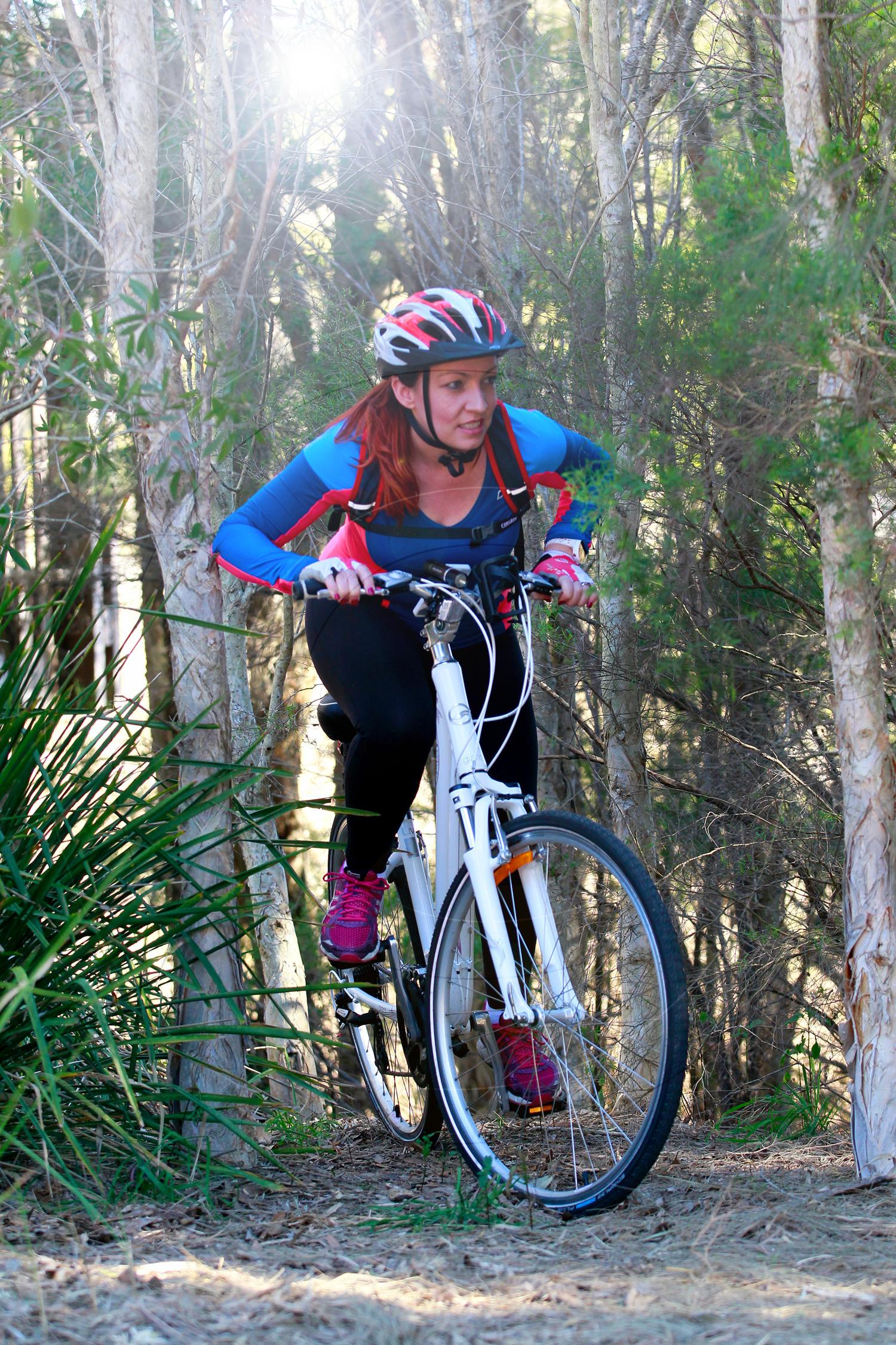 cycling.3.5.jpg