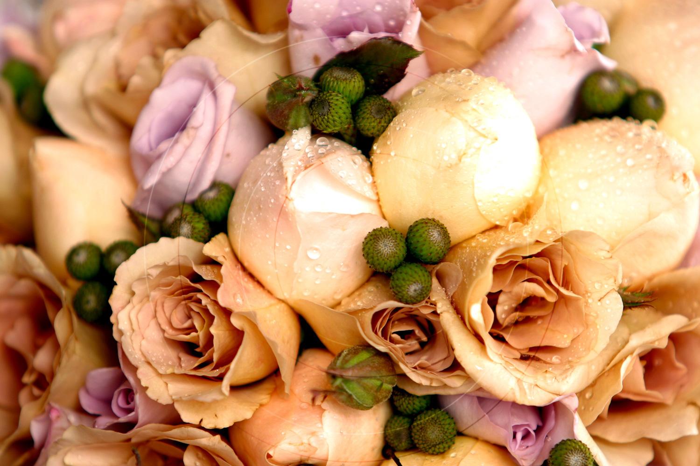 floral.5.jpg
