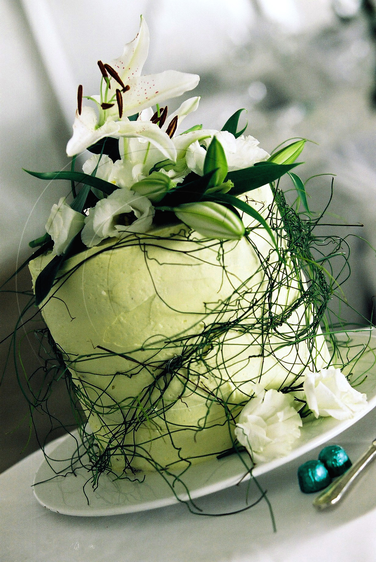 weddingcake.1.5.jpg