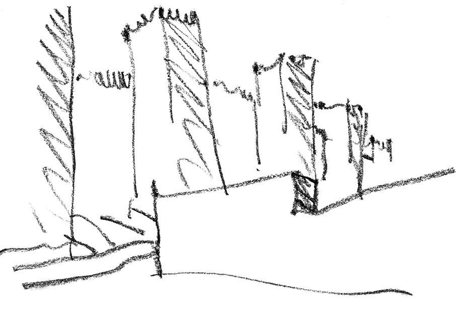 Fortress 2.jpg