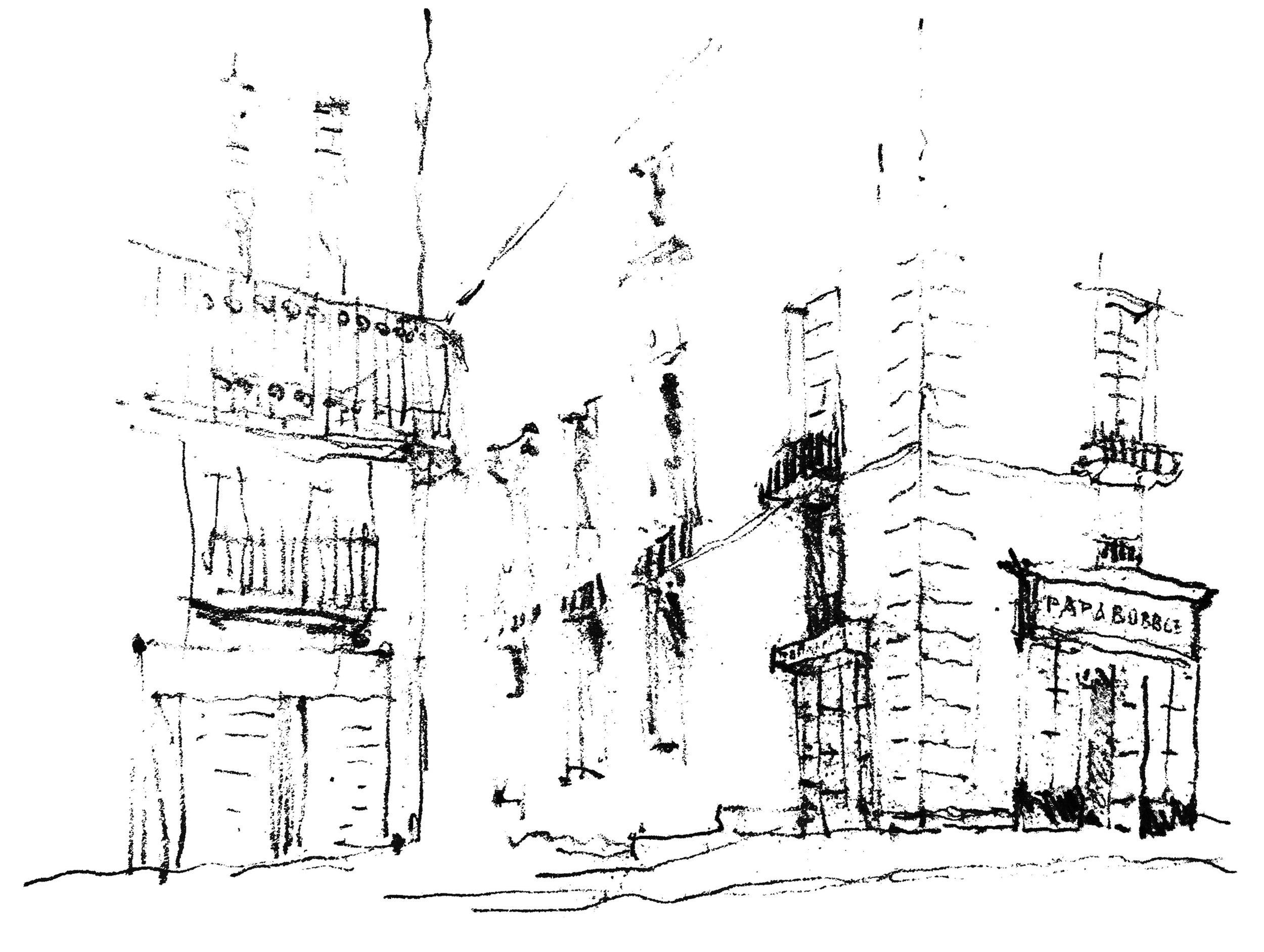 Barcelona Streetscape 2.jpg