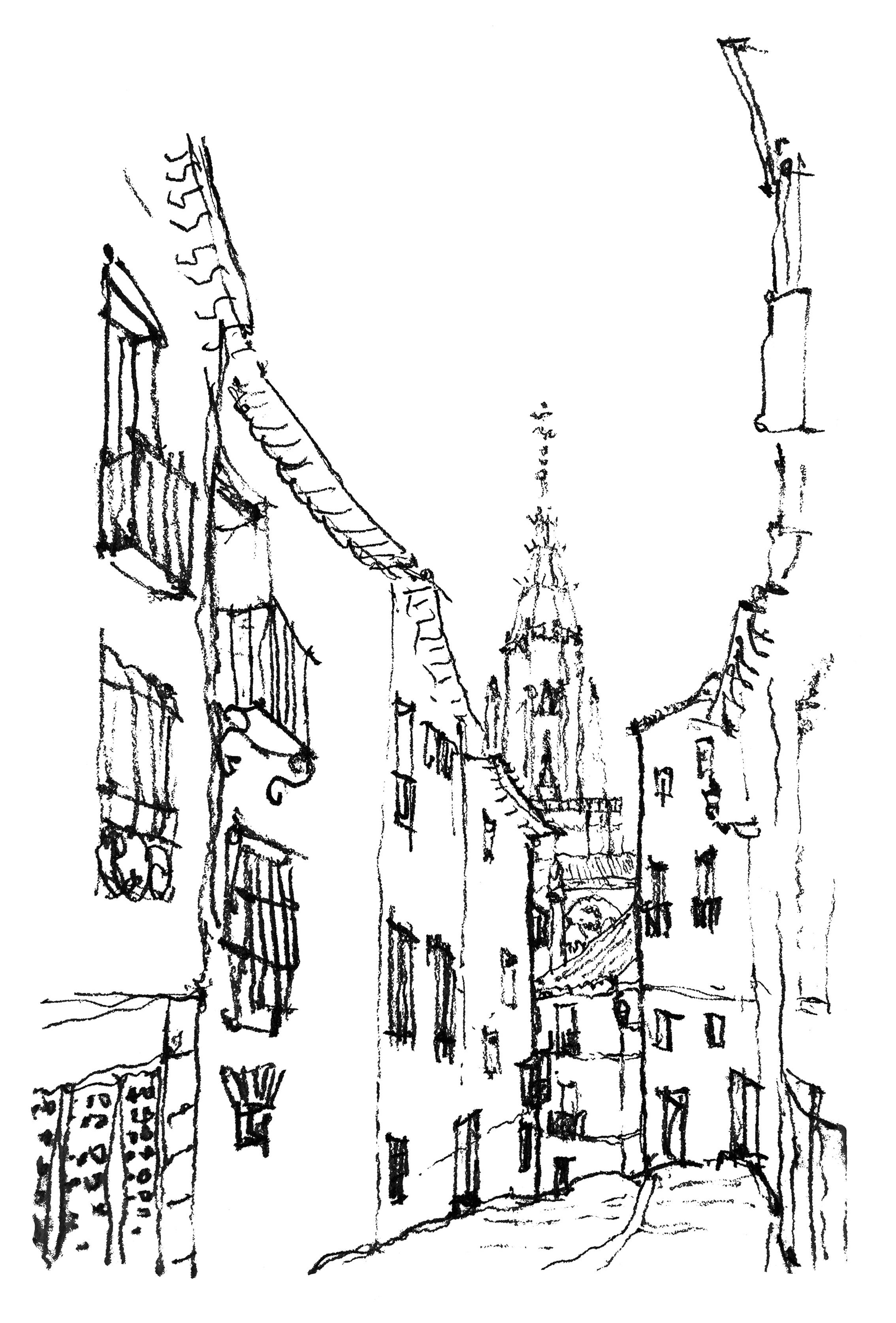 Toledo Streetscape 2.jpg