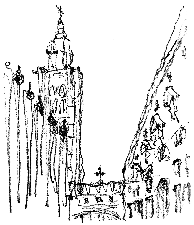 Toledo Catherdral.jpg