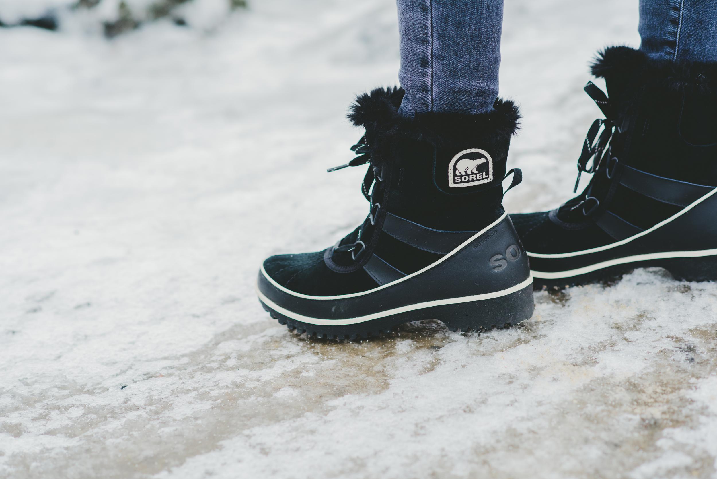Sorel Boots.jpg