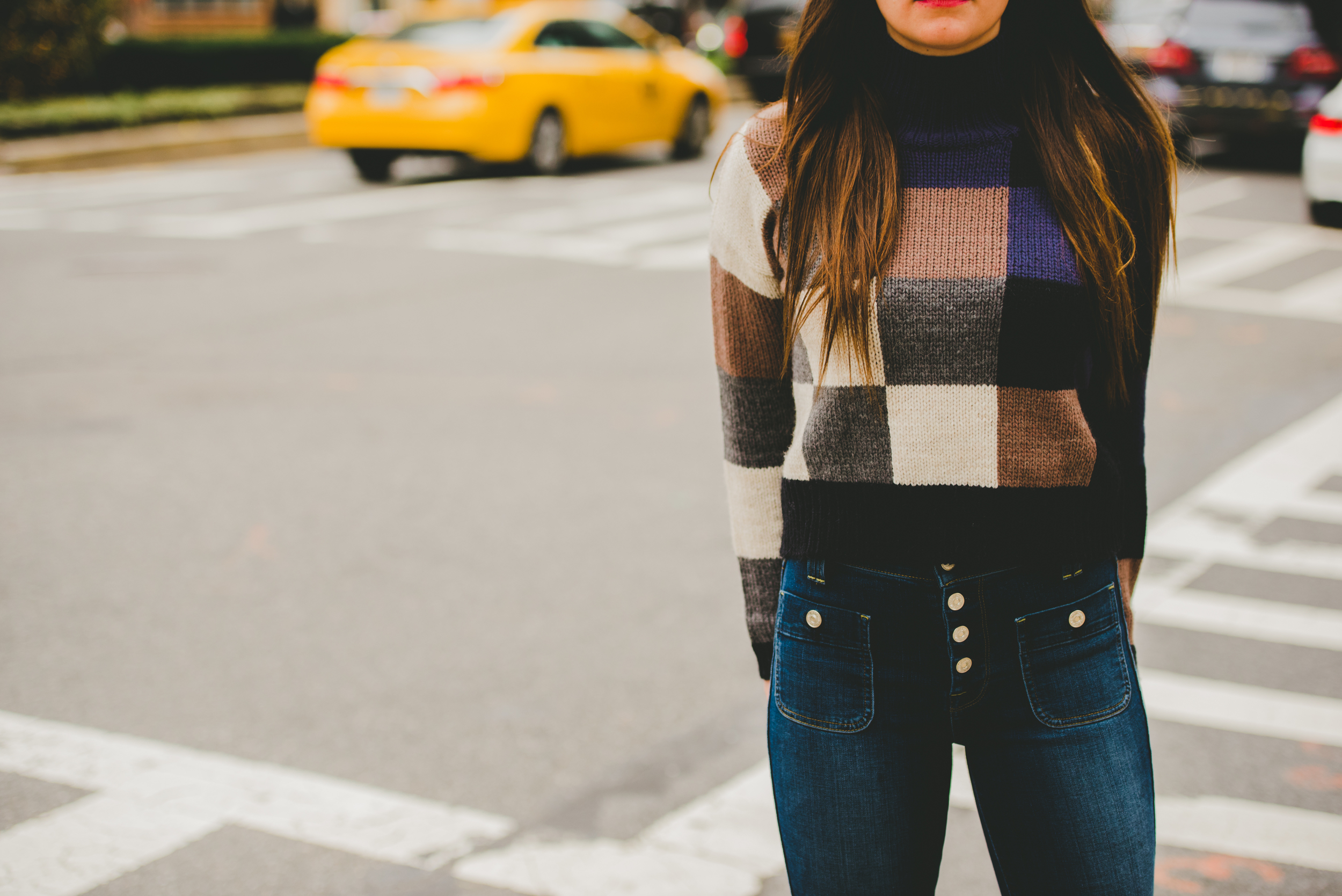 NYC BLOGGER OUTFIT DETAILS- SOPHIE BICKLEY.jpg