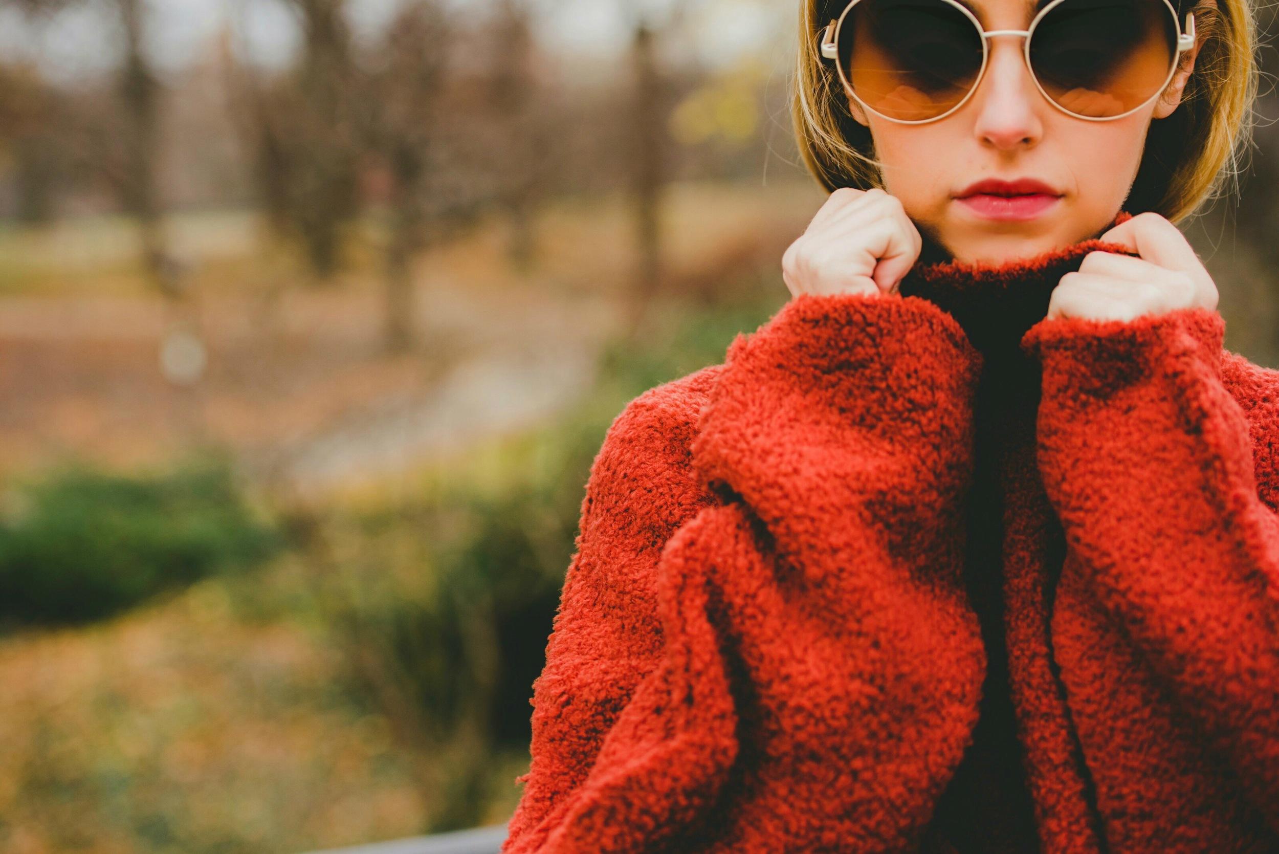 Charlotte Bickley NYC Fashion Blogger Close Up.JPG