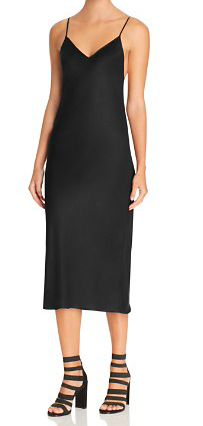 DKNY SATIN SLIP DRESS.png