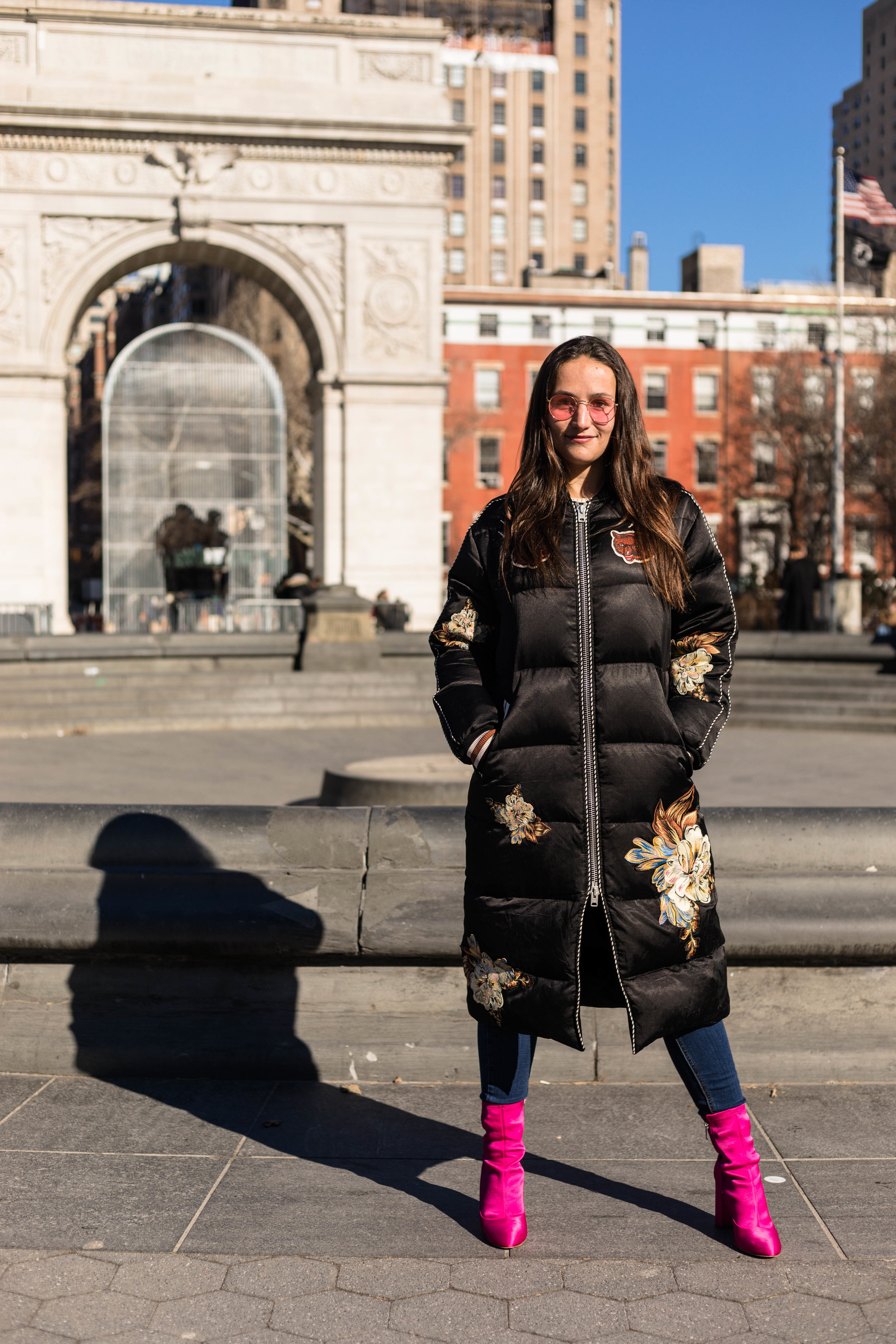 YIN 2MY YANG SOPHIE BICKLEY BLOGGER SISTERS NYC PUFFER JACKET POST JANUARY 2018 2.jpg